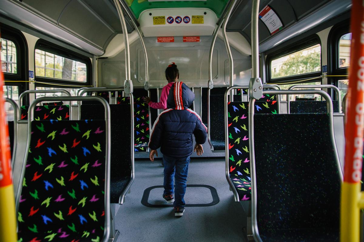 BusRide-107.jpg
