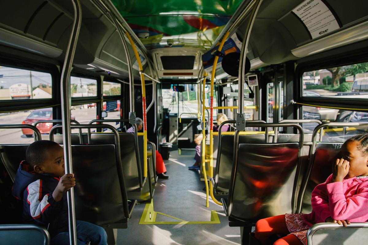 BusRide-111.jpg