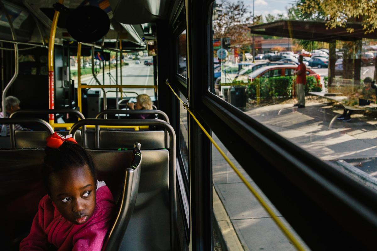 BusRide-115.jpg