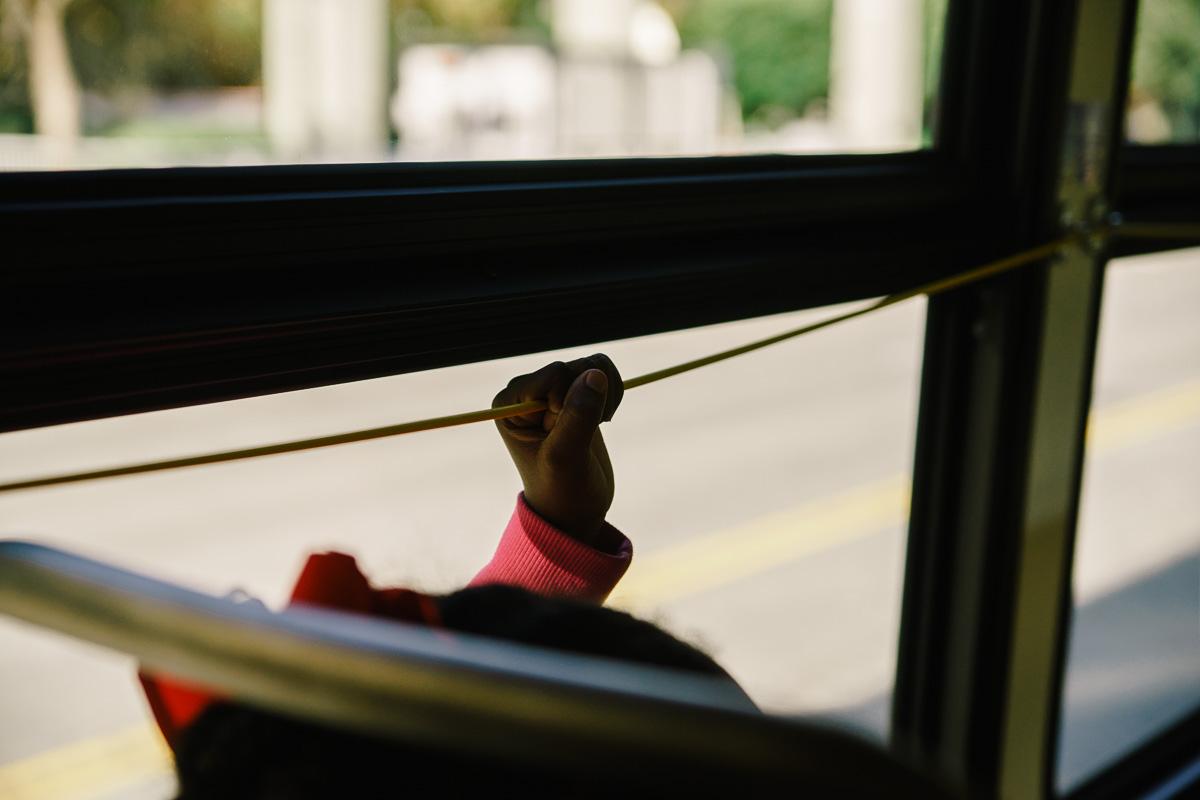BusRide-125.jpg