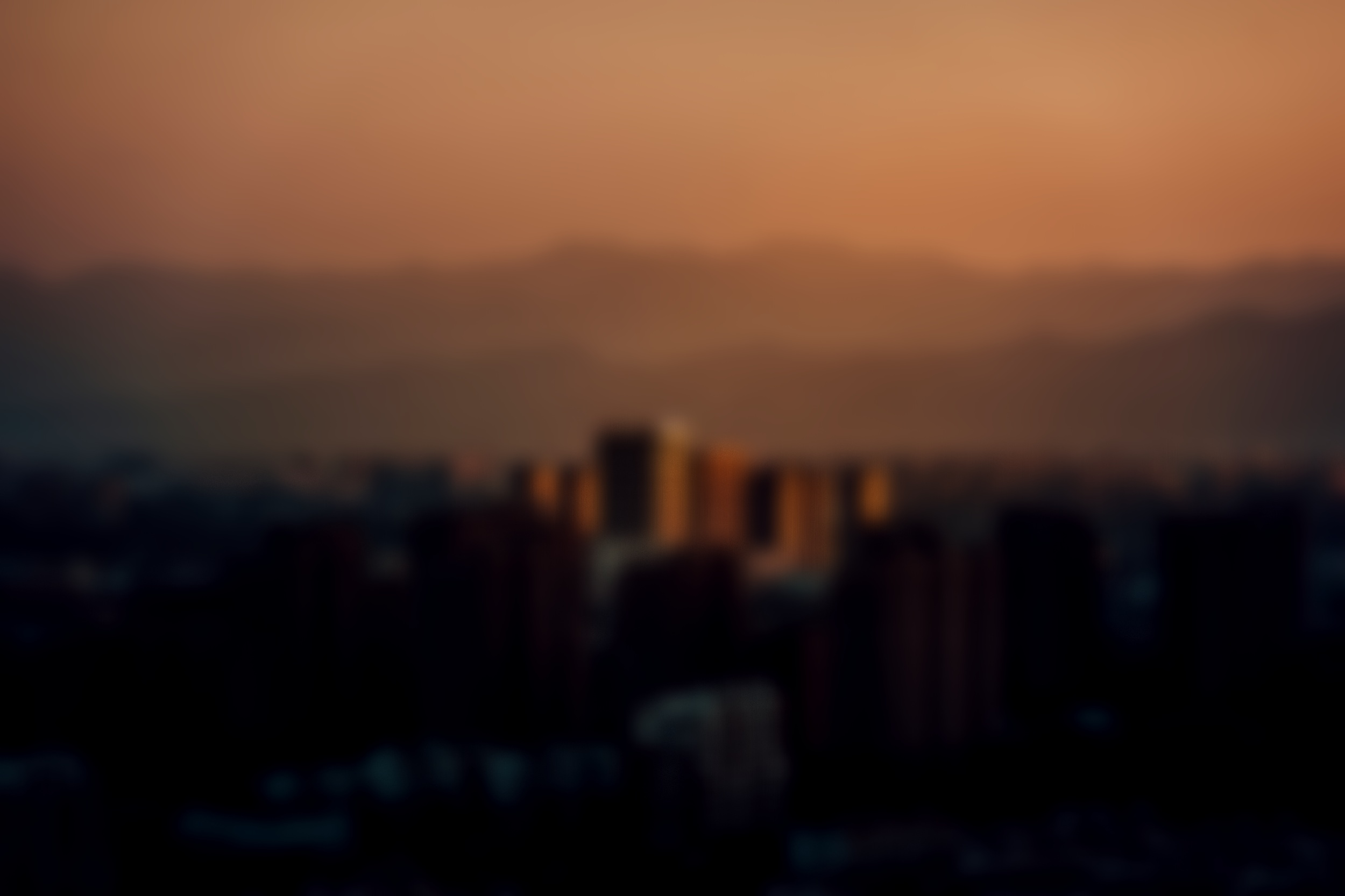 Leica Akademie USA -