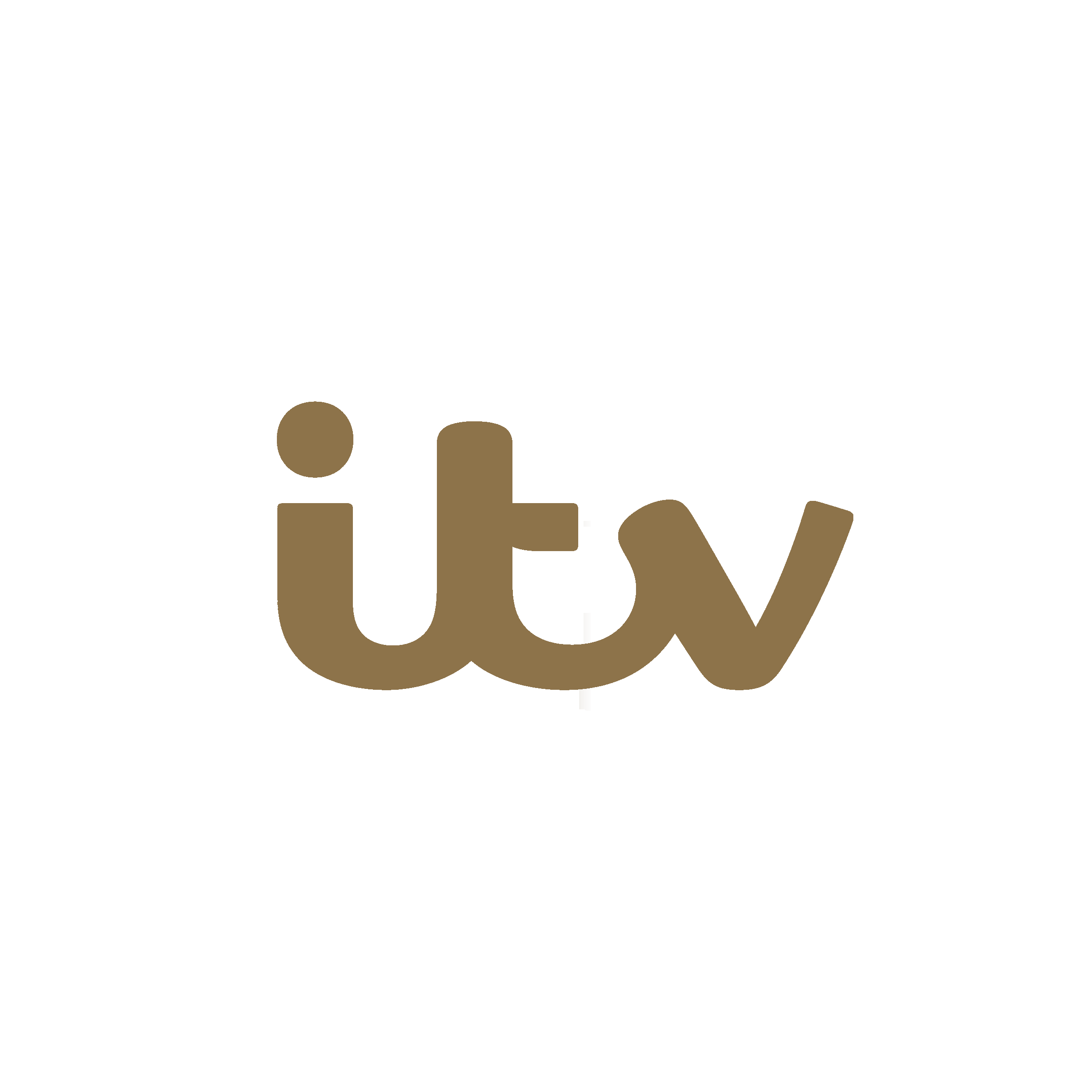 Itv logo gold.png