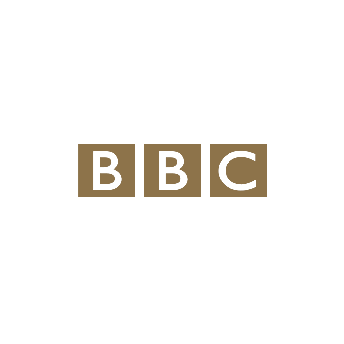 BBC Logo Gold.png