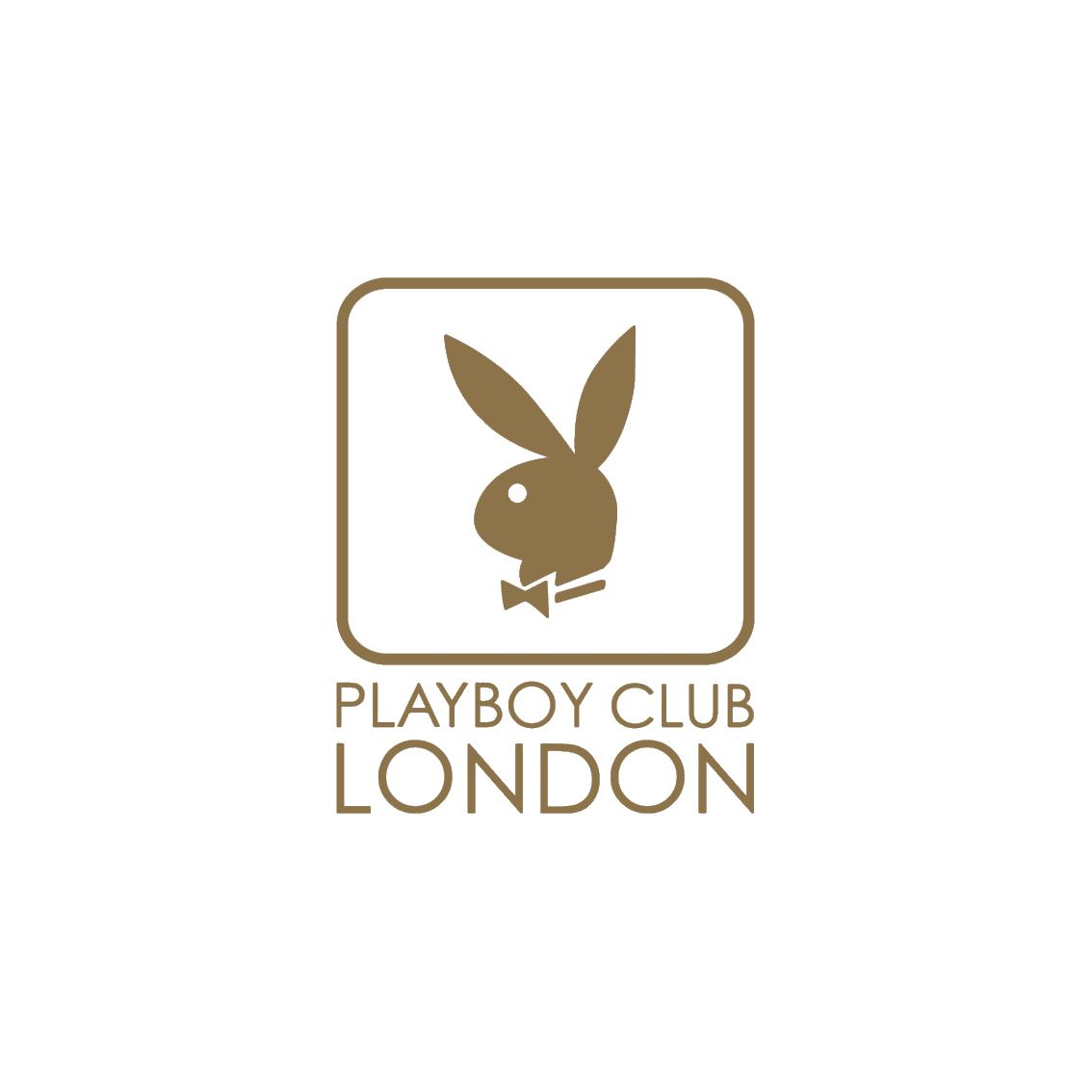 Playboy logo gold.png