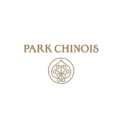 park-chinois-logo gold.png
