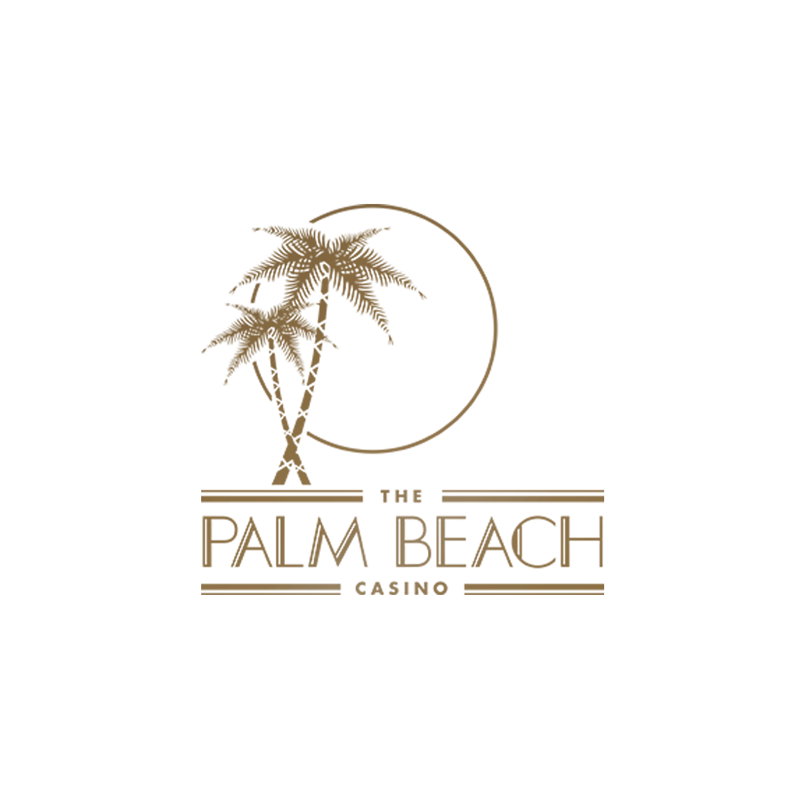 Palm Beach logo gold.png