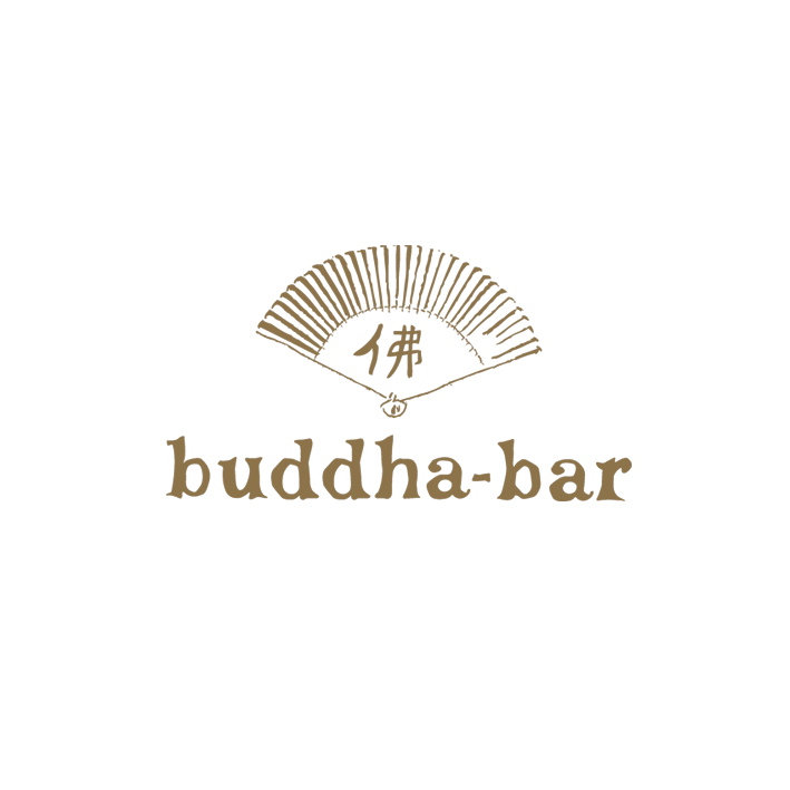 Buddha bar logo gold.png