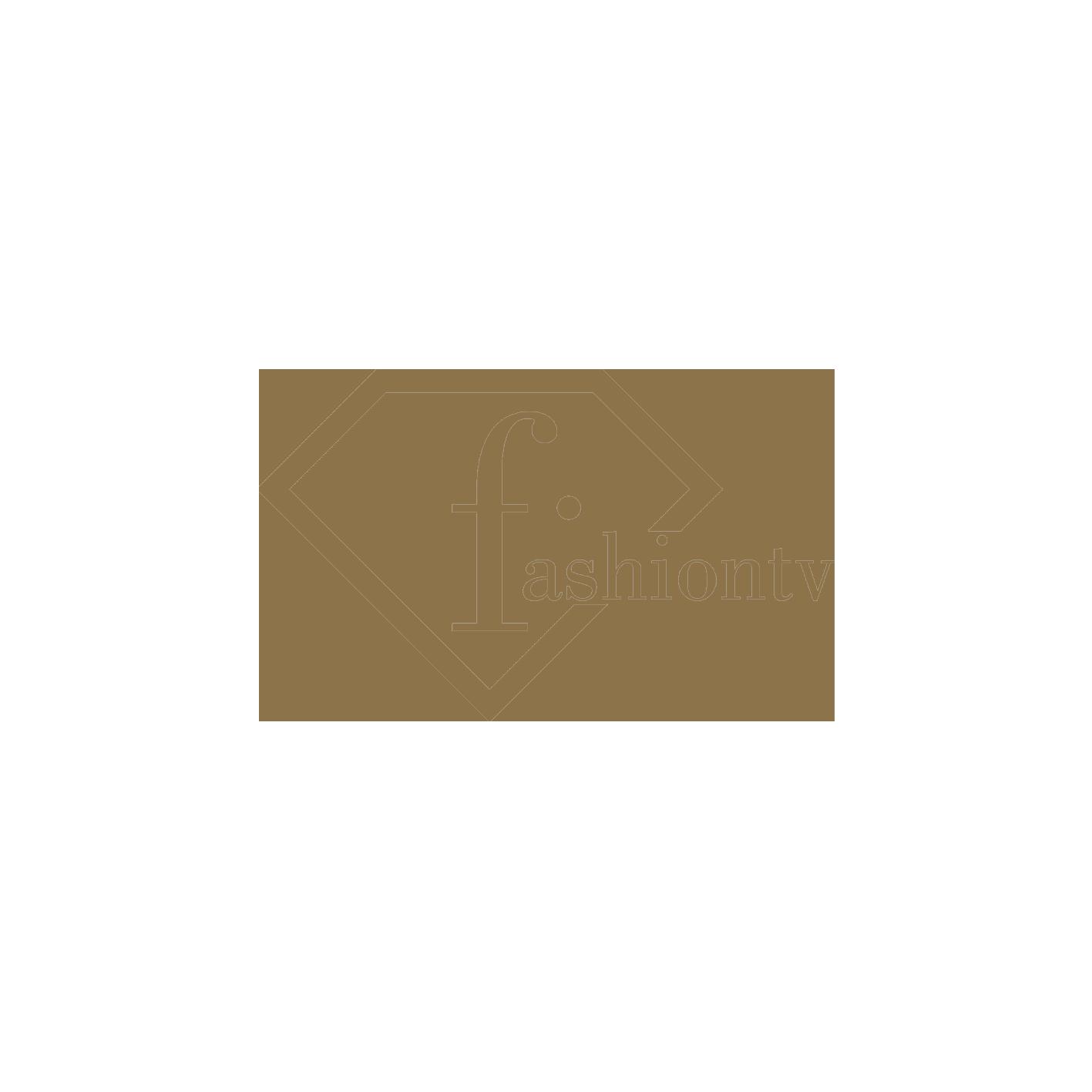 Fashion_TV_Logo gold.png