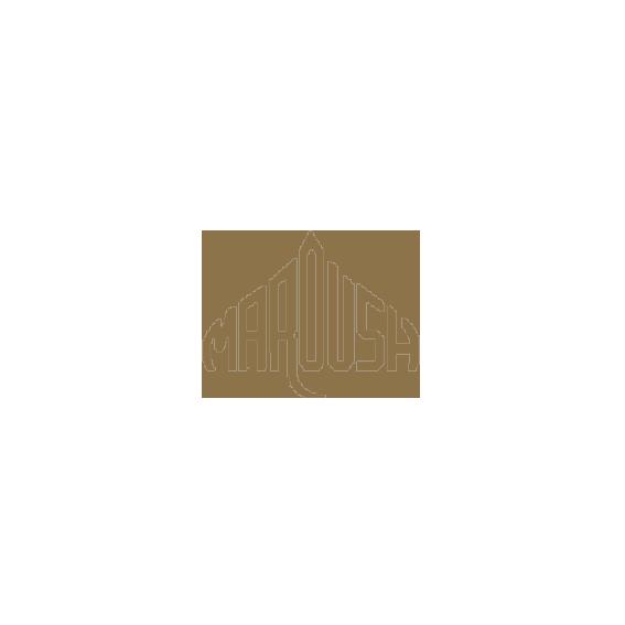 Maroush Logo gold.png
