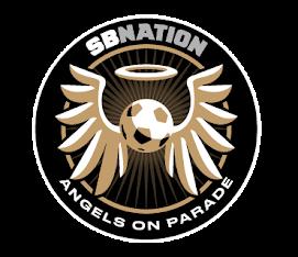 LAFC / Orange County SC