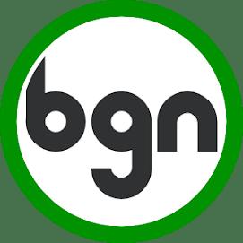 Beautiful Game Network