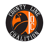 County Line Coalition