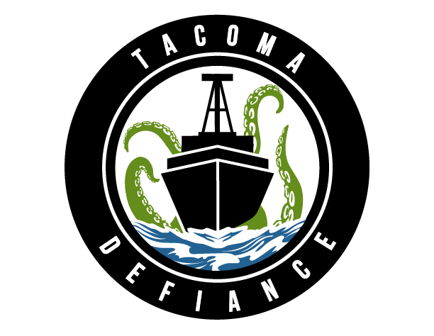 Defiance Primary Logo.png