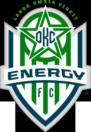 OKC-Energy_FC_logo.png