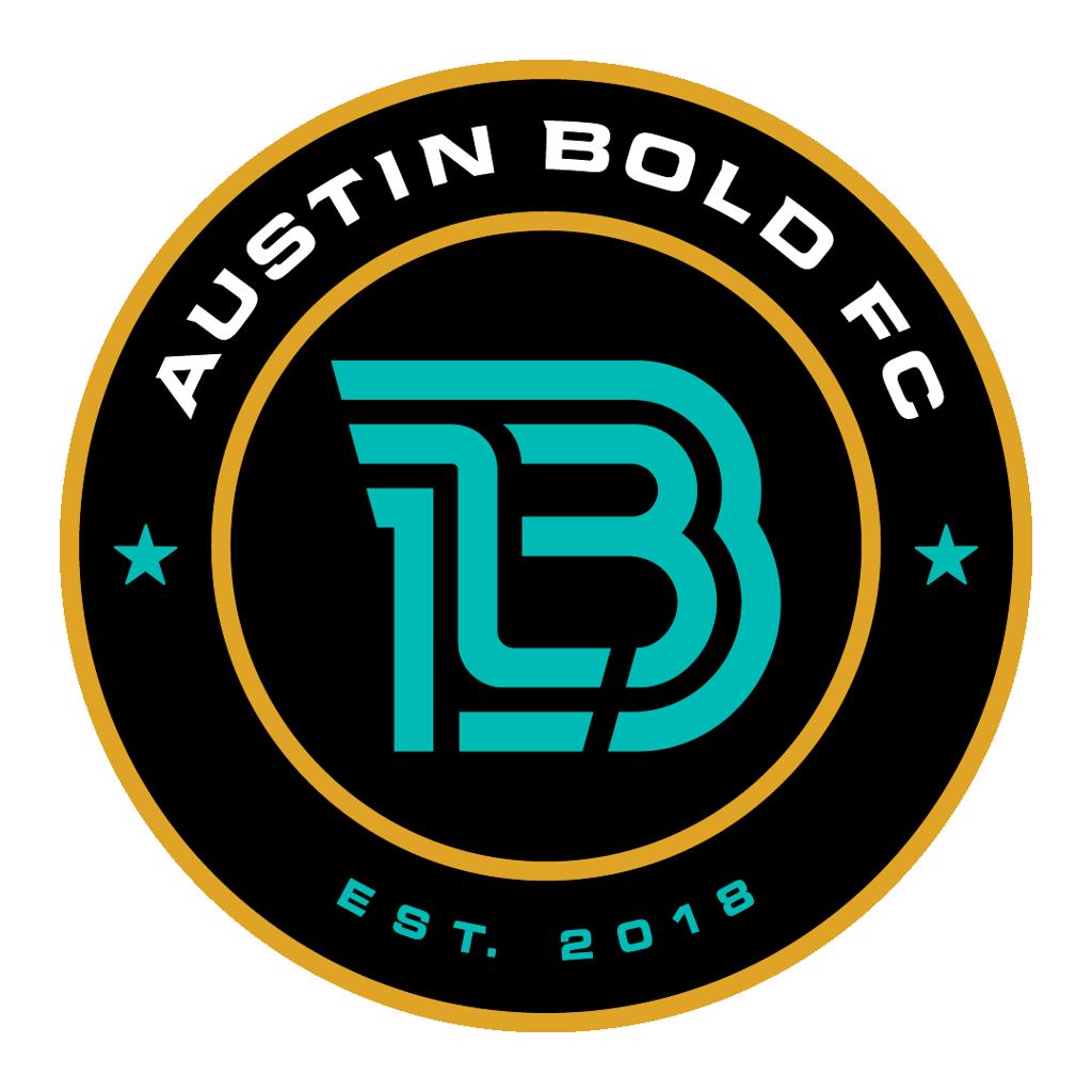 Austin_Logo_Resizes_500px_large.png