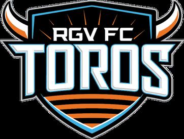 Rio_Grande_Valley_FC_logo.png