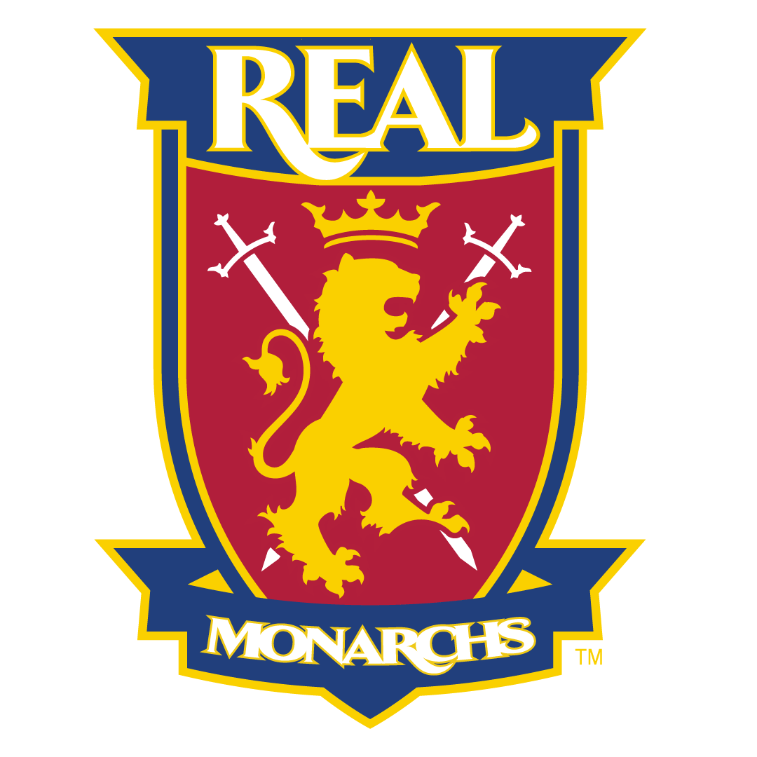 Real_Monarchs_logo.png