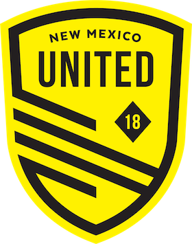 New_Mexico_United_logo.png
