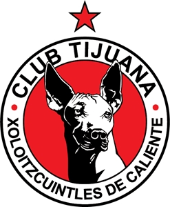 Club_Tijuana_Xoloitzcuintles_de_Caliente-logo-DCCF3043A4-seeklogo.com.png