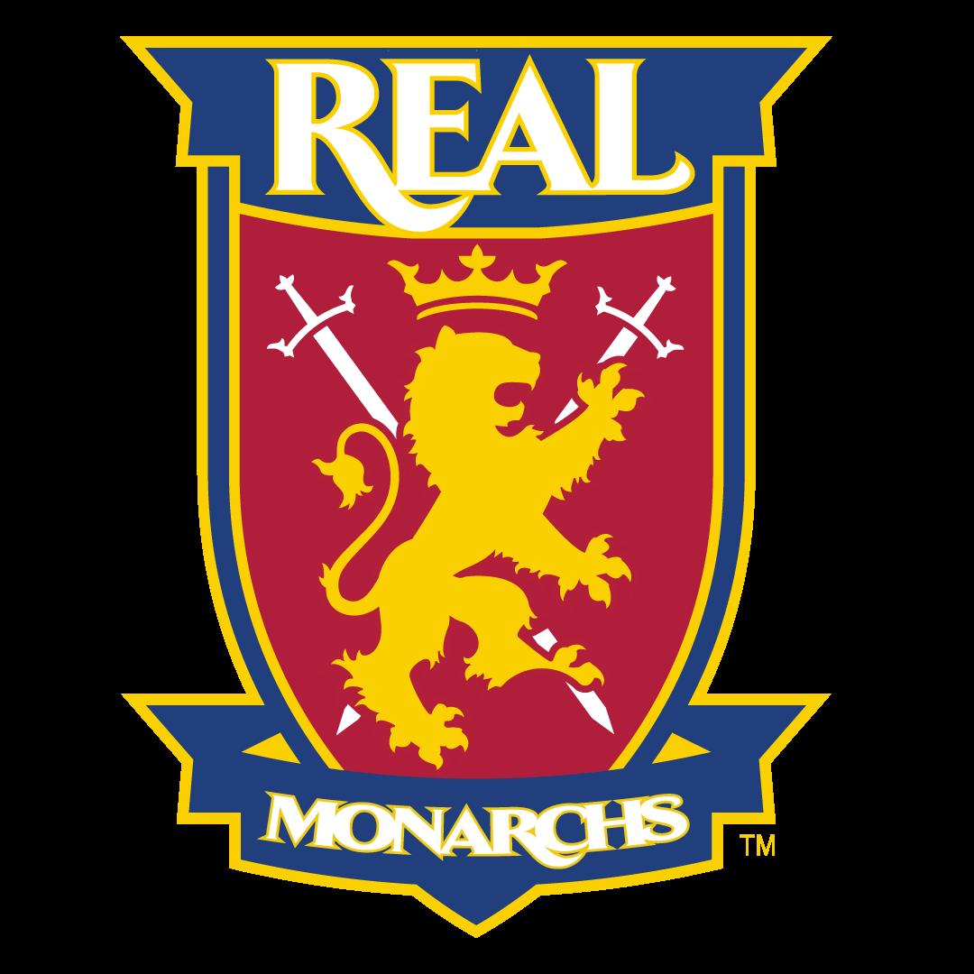 Real_Monarchs_logo.png