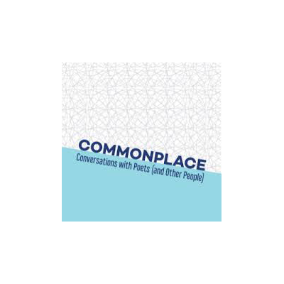 COMMONPLACE WITH RACHEL ZUCKER