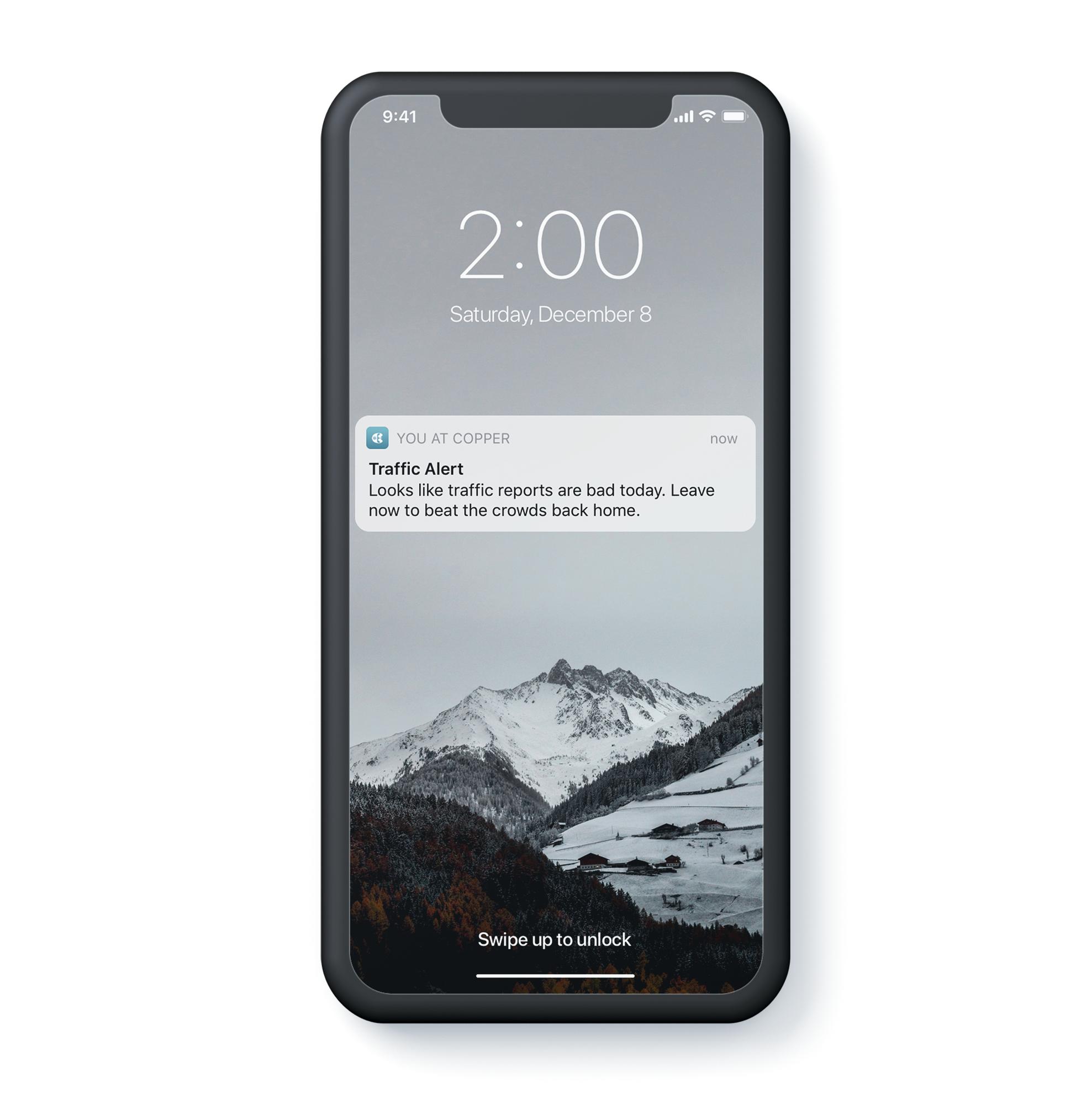 notification-mock.png