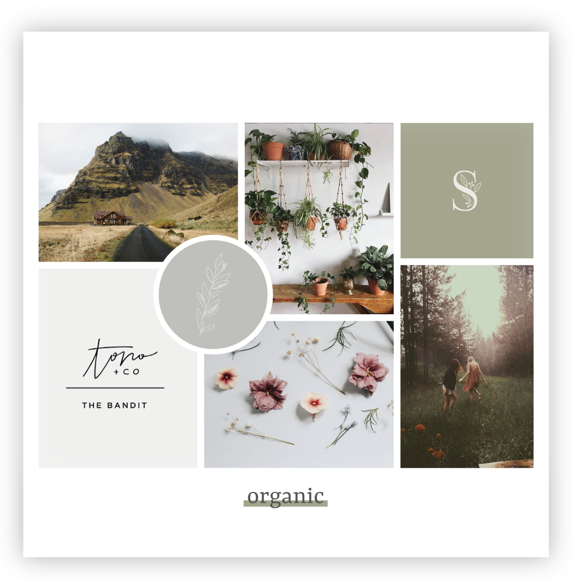 07112019-moodboards-01.png