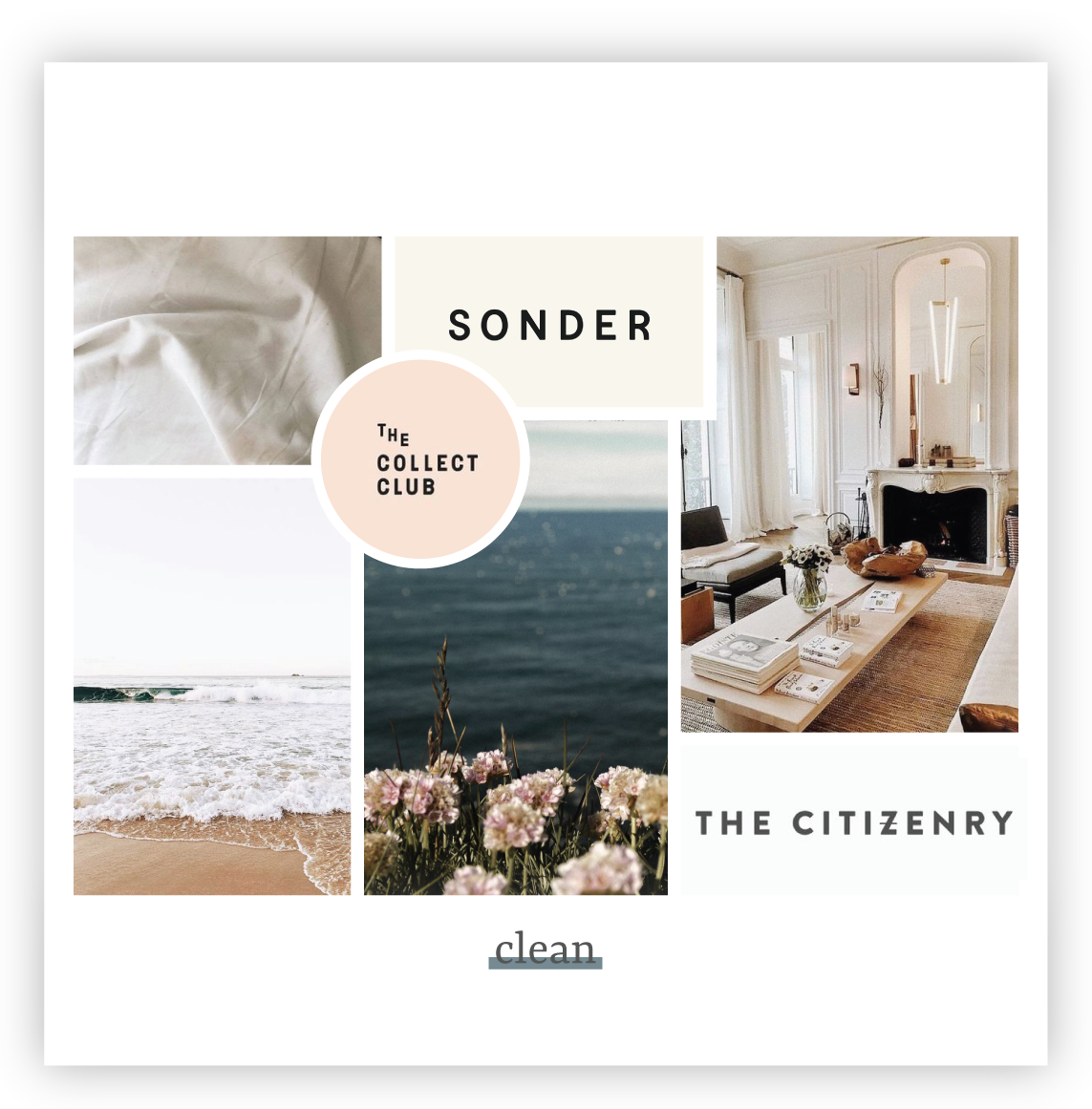 07112019-moodboards-03.png