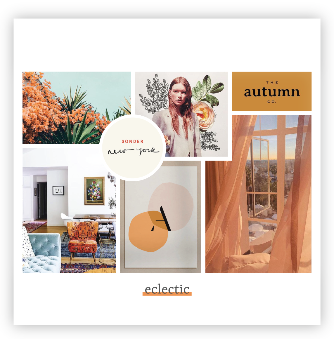 07112019-moodboards-02.png
