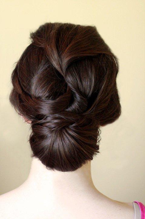 01 hair.jpg