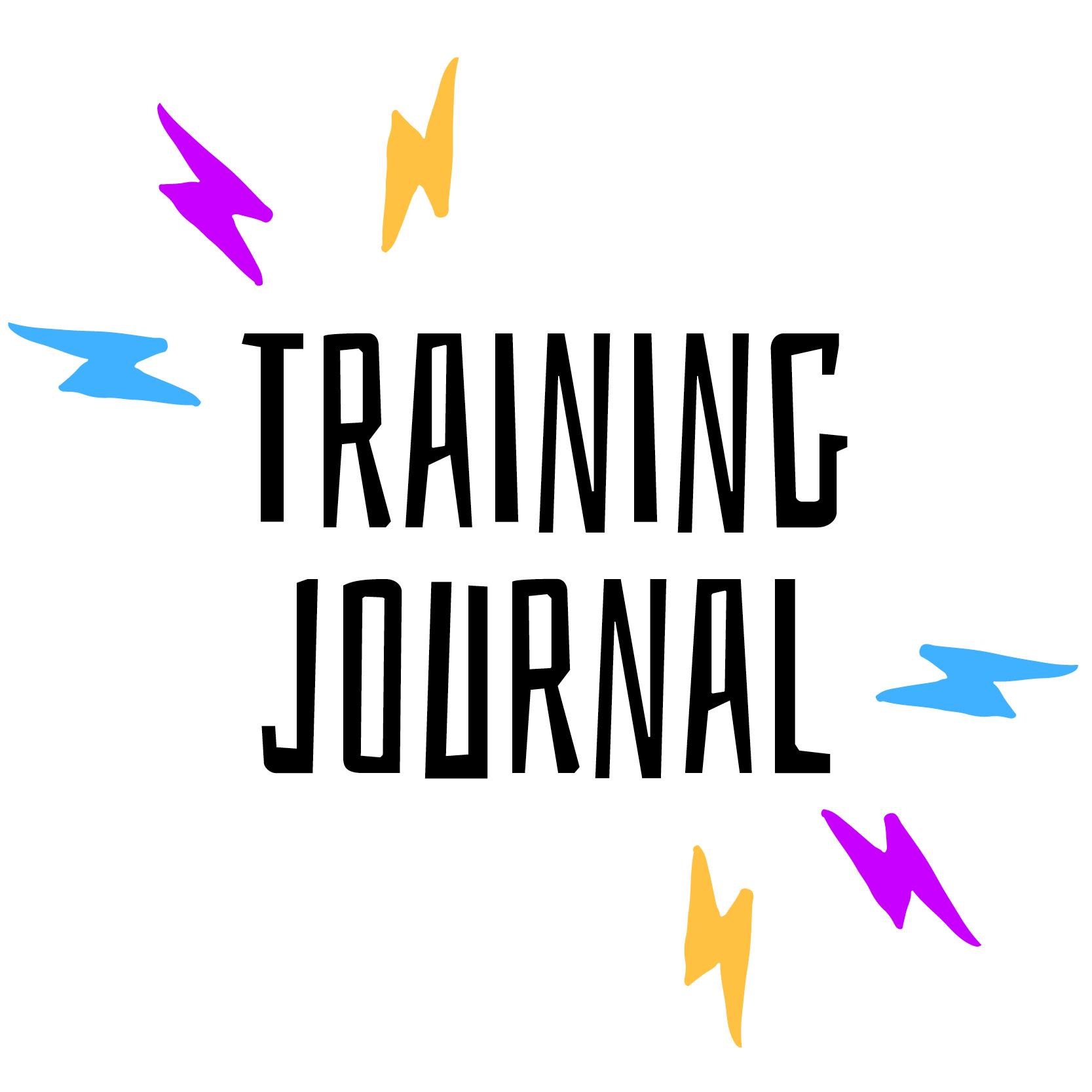 training journal square.jpg