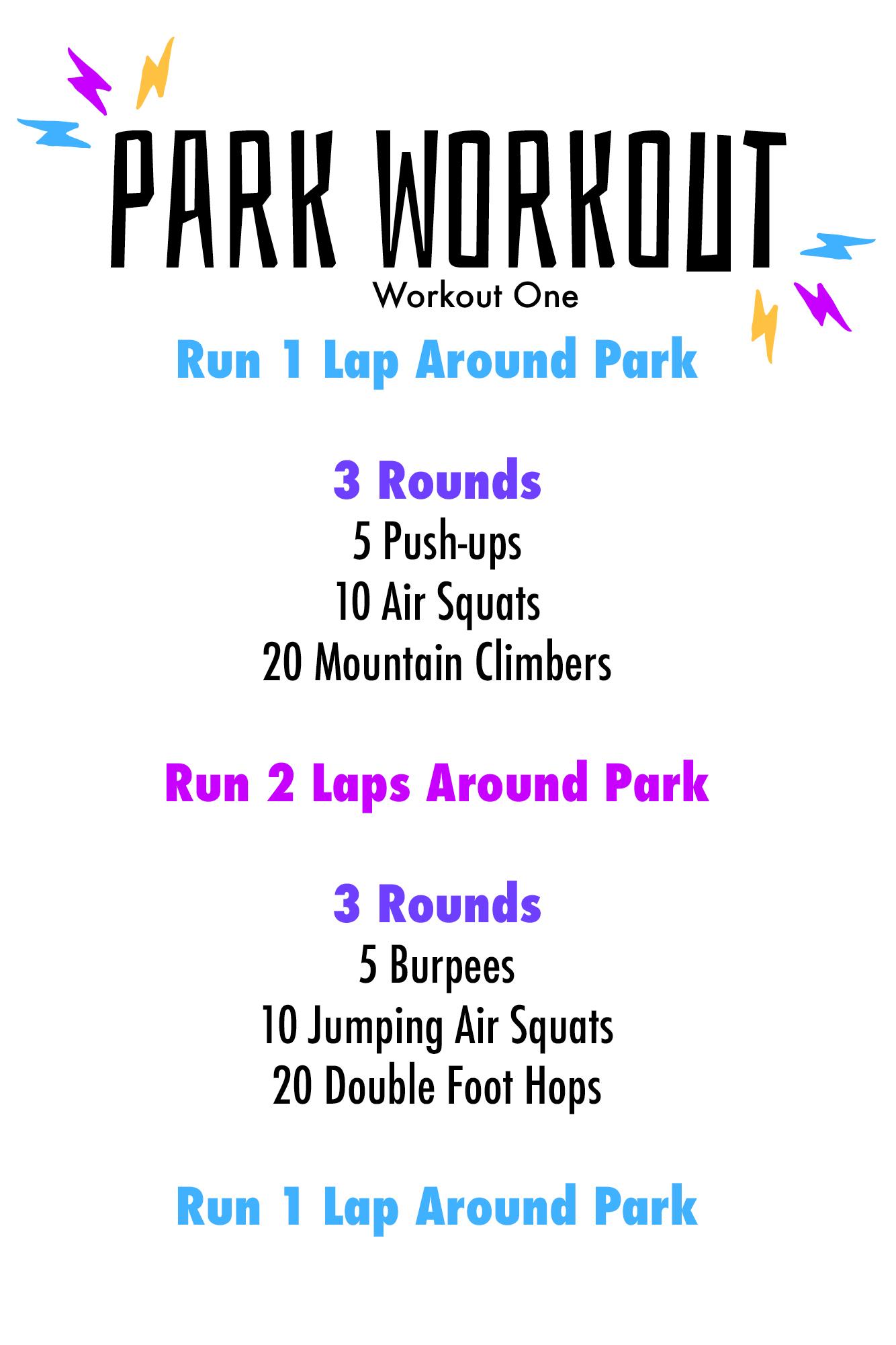 Park Workouts.jpg