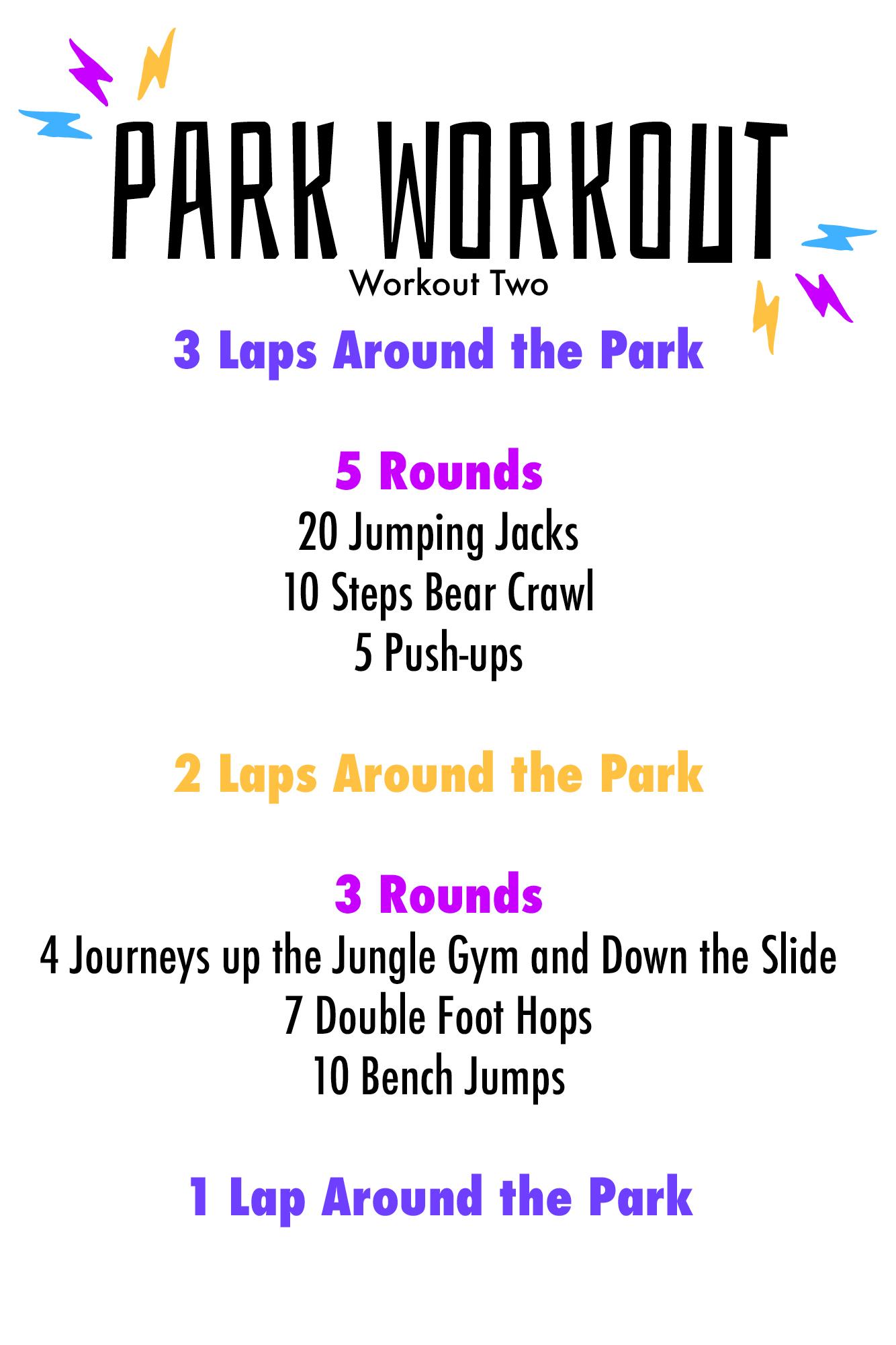 Park Workouts2.jpg