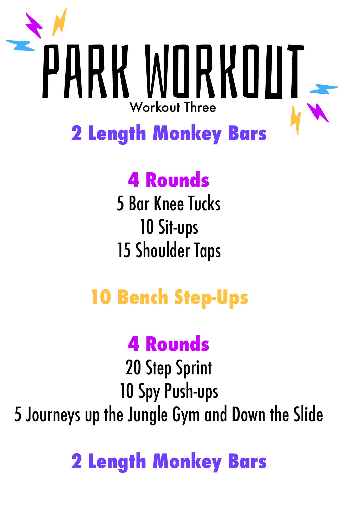 Park Workouts3.jpg