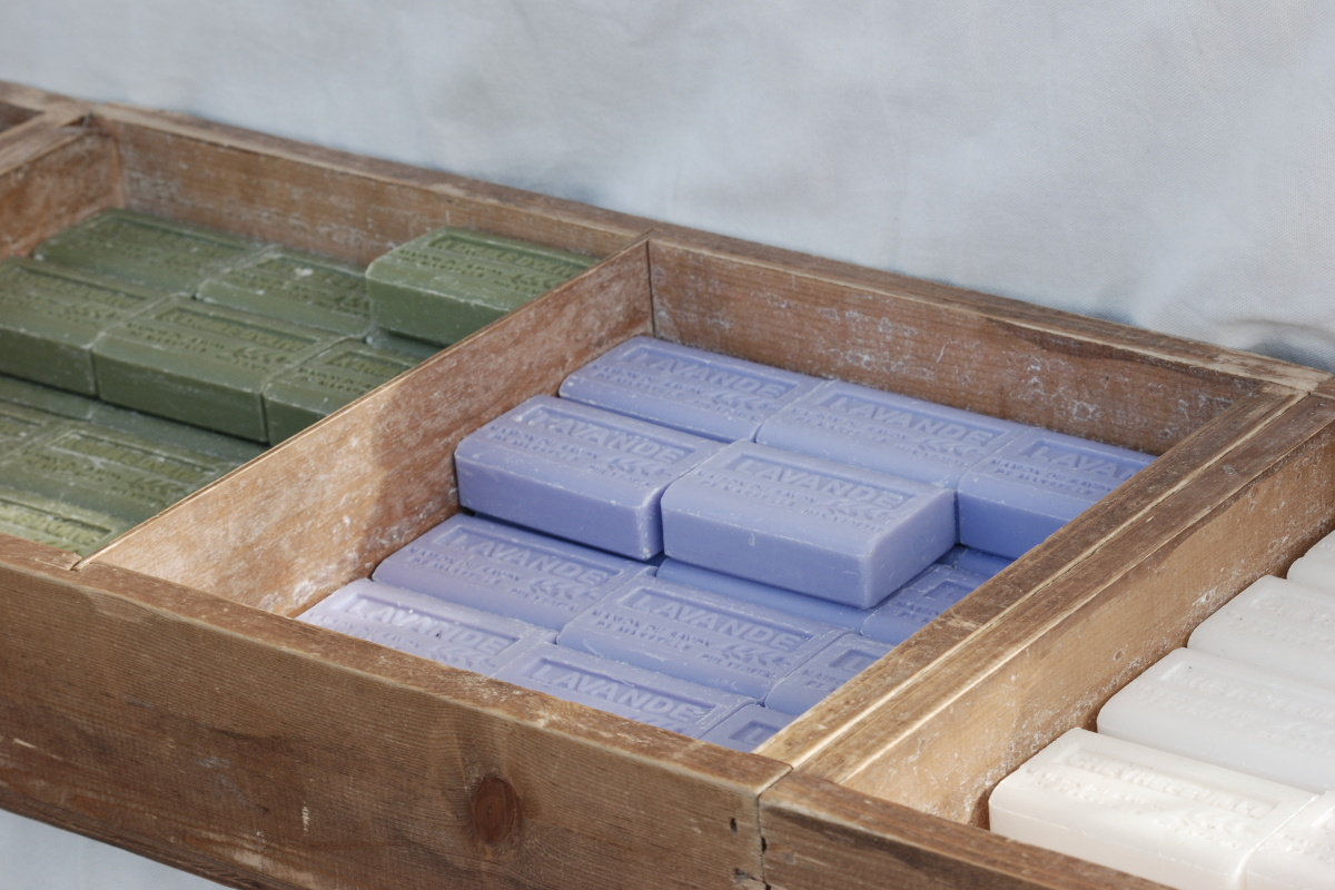 The Top 3 Benefits Of Natural French Soap.jpeg
