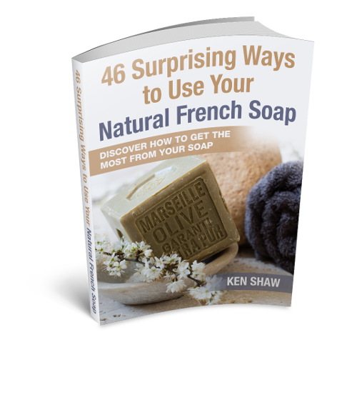 46 Surprising Ways To Use Your Natural French Soap.png