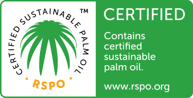 RSPO Sustainable Palm Oil Label.png