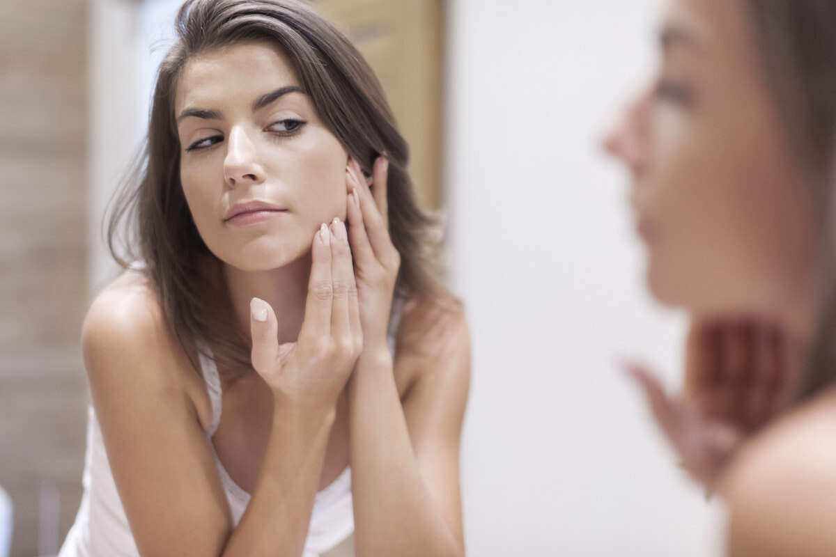 8 Surprising Causes of Adult Acne.jpeg