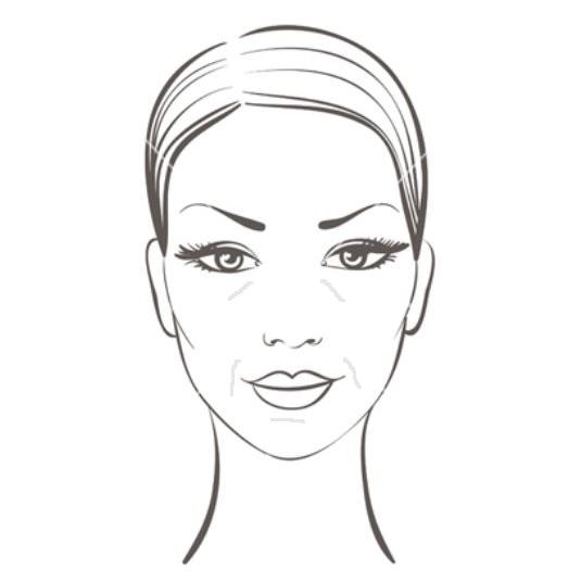 Ageing Mature Skin
