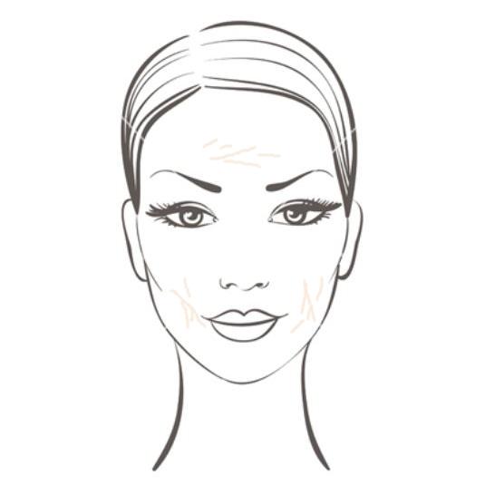 Dry Skin, Eczema, Psoriasis