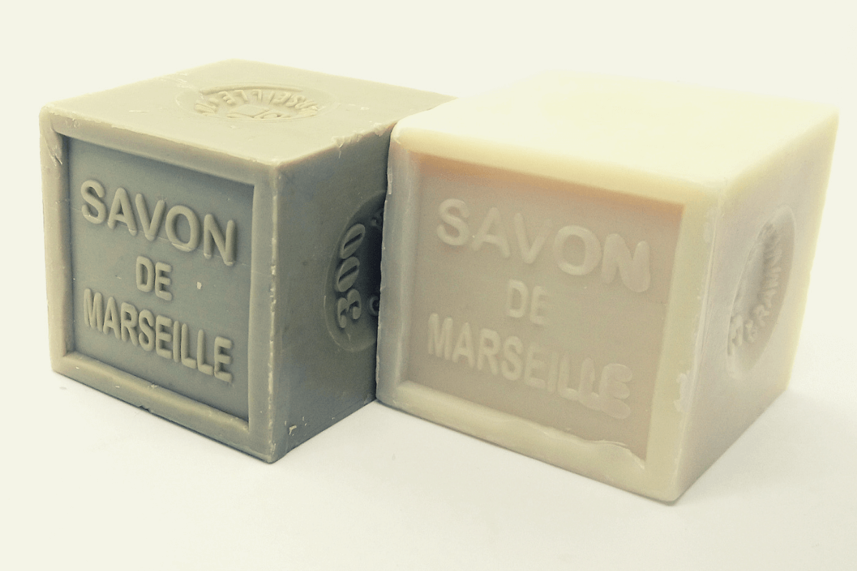 What is Savon de Marseille.png