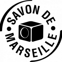 The Savon de Marseille Mark