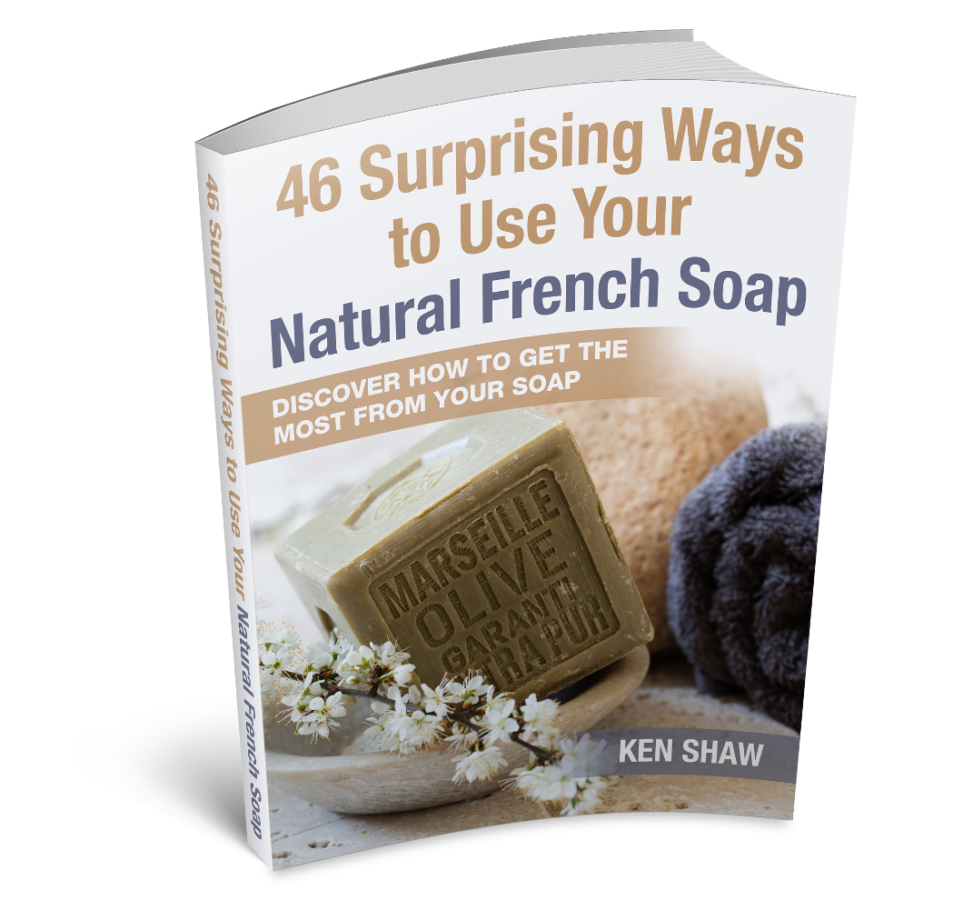 46_Surpring_Ways_to_Use_Your_Natural_French_Soap_1200.jpg