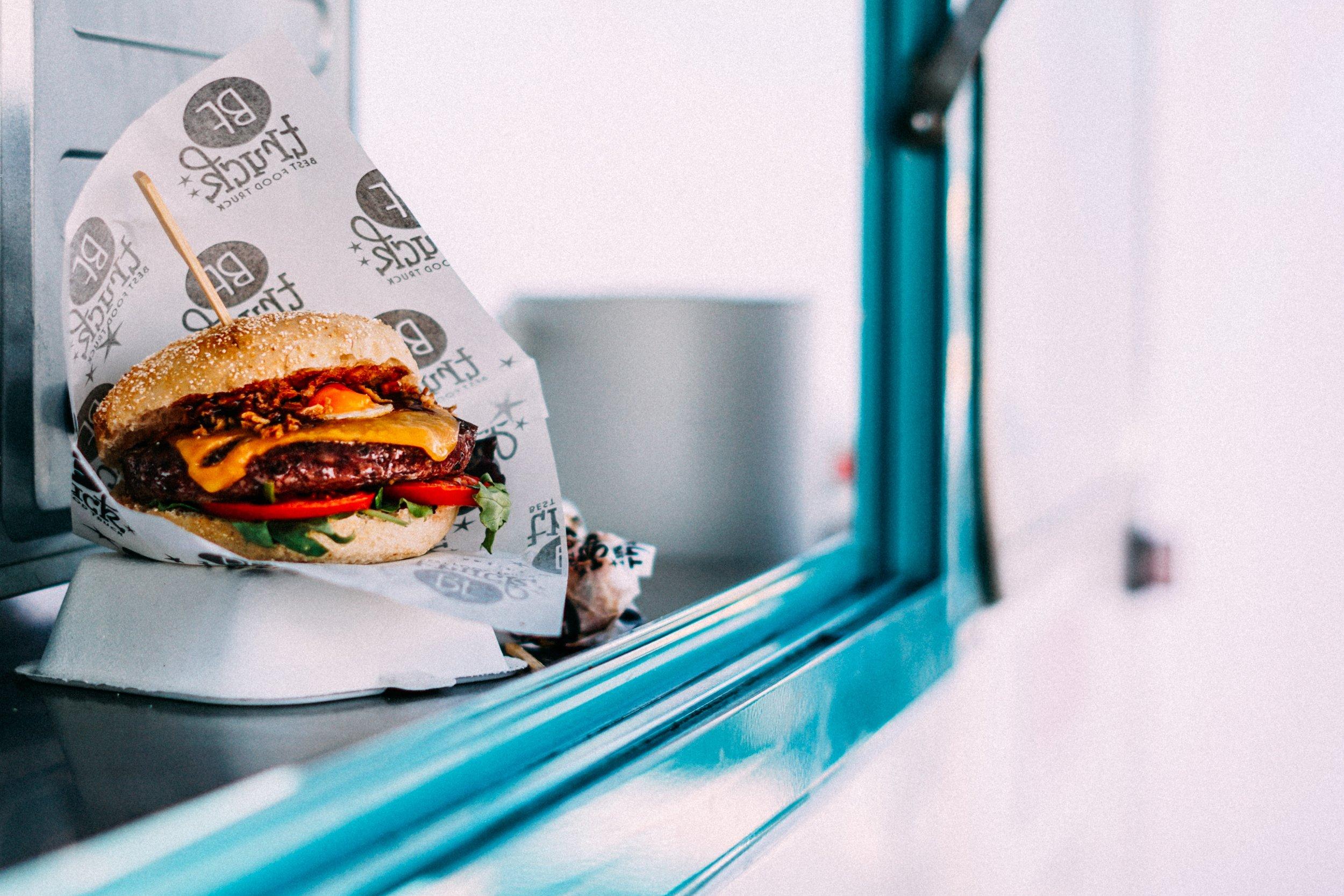 beef-blur-bread-1053769.jpg