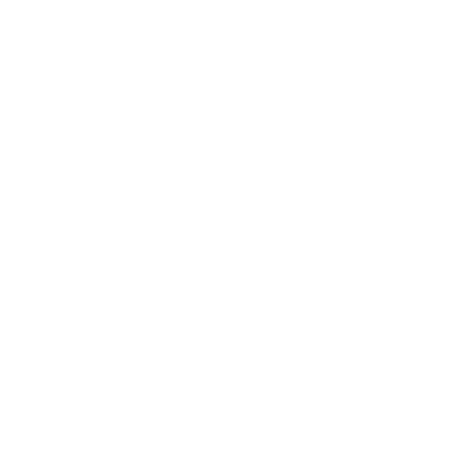 footer truck logo-footer.png