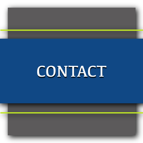 We are a Full-Service Marine and Excavating Contractor based out of Huron, Ohio. Call for a Free No Obligation Quote. Albright Construction Company Strives for Quality no matter how large or how small the project is. The core of the company is based on honest fair quality work for all our customers.