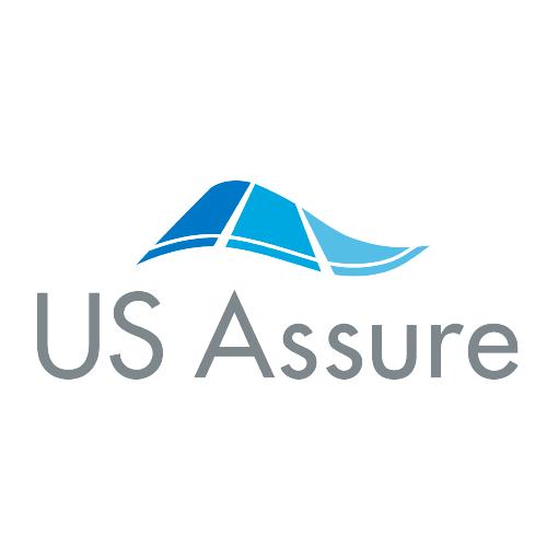 Carrier-US-Assure.png