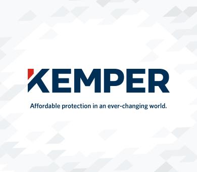 KEM-014_LaunchAnnouncement_WebsiteBanner_Image_390x340_FINAL.jpg