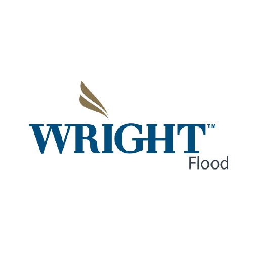 Insurance-Partner-Wright-Flood.png