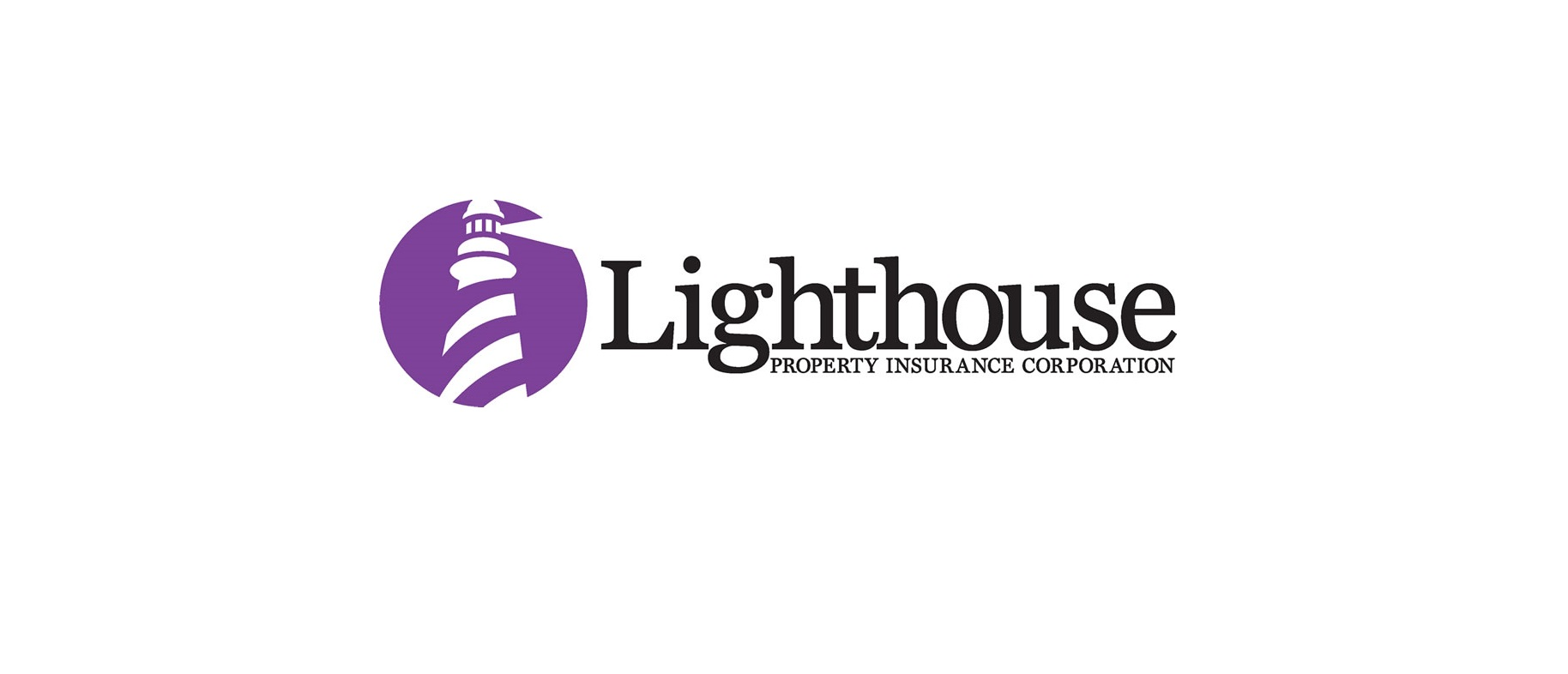 lighthouse property ins logo.jpg